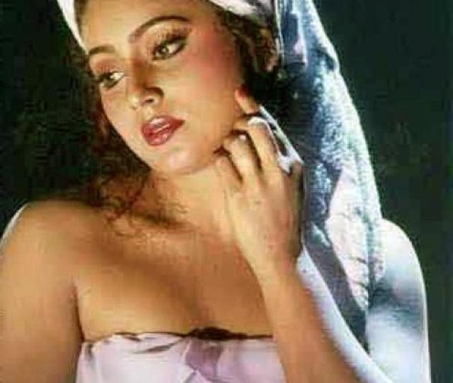 South Indian Actress Aking Bath Pictures 14 South Indian Girls In