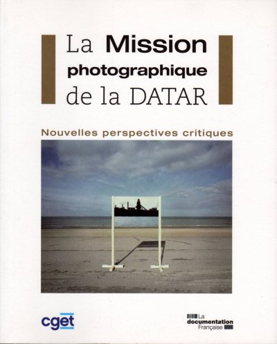 DATAR Nouv. pers.001