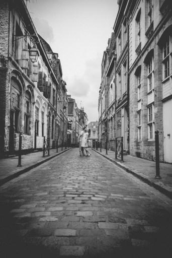 L'amour à Lille