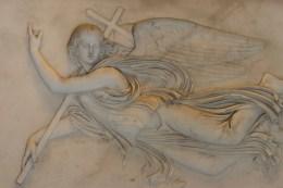 kilmorey_mausoleum_1500_4