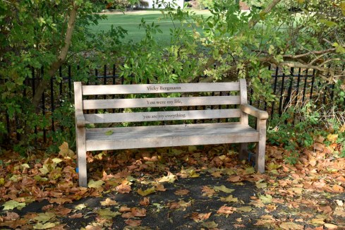 orleans_bench_1_1_1500