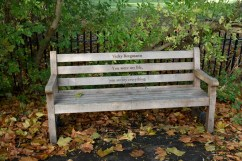 orleans_bench_1_2_1500