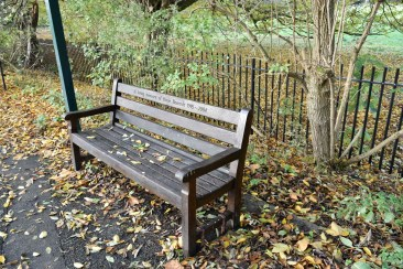 orleans_bench_2_1_1500