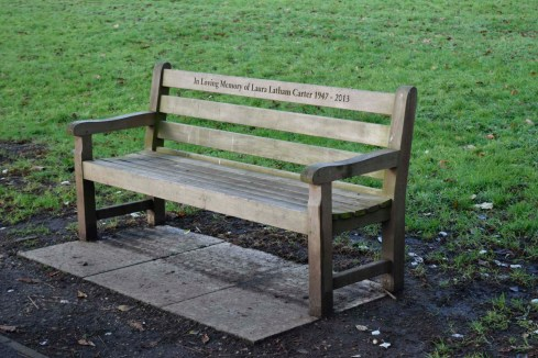 orleans_bench_6_1_1500