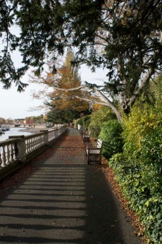 twickenham_riverside651500