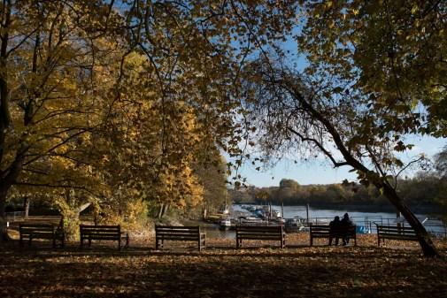 twickenham_riverside_16-11-19_19_1500