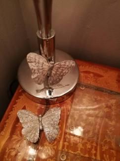 flower_lamp_butterfly_02