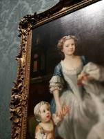 national_gallery_portrait_15
