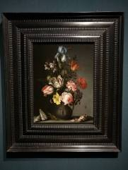 national_gallery_still_life_26