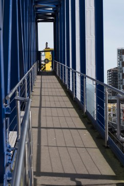 woolwich_170326_013_1500