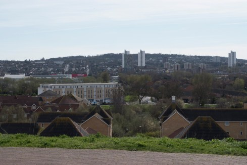 woolwich_170326_047_1500