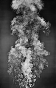 adam_fuss_my_ghost_05