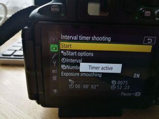 interval_timer_08