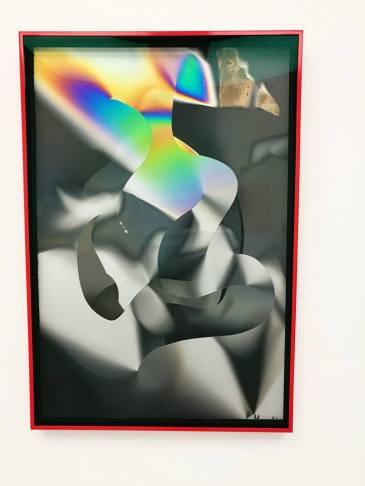 larry_bell_white_cube_17=06-11_09