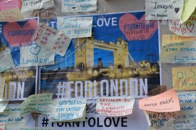 london_bridge_17-06-11_053_low