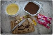 cheesecake chocolat blanc (2)