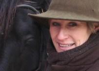 Proficiency 2013 Horse Lover R. Yehl