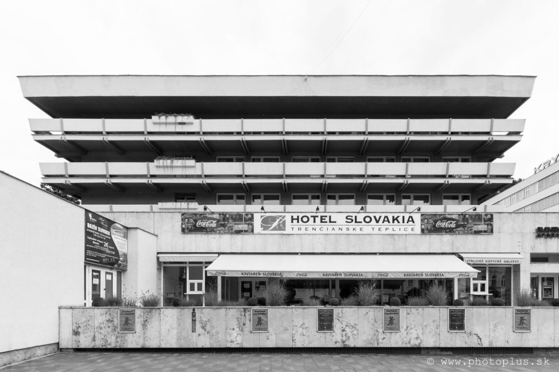 slovakia-trencianske-teplice-5