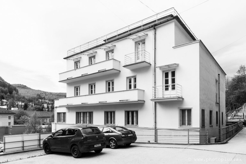 vila-sanssouci-posta-trencianske-teplice-7