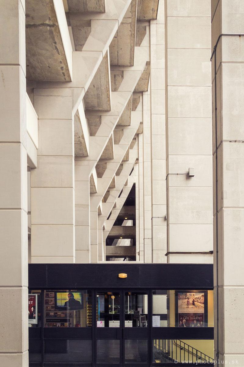 bruinswick_centre_london-13