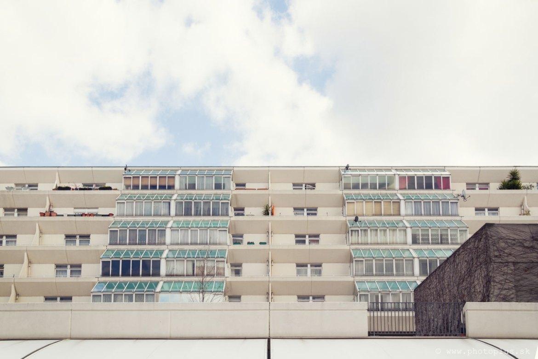 bruinswick_centre_london-16