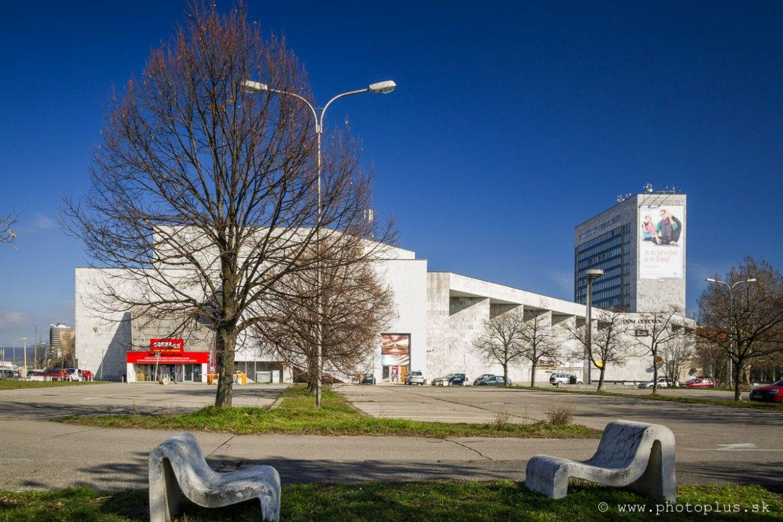 dom-odborov-istropolis-bratislava-15