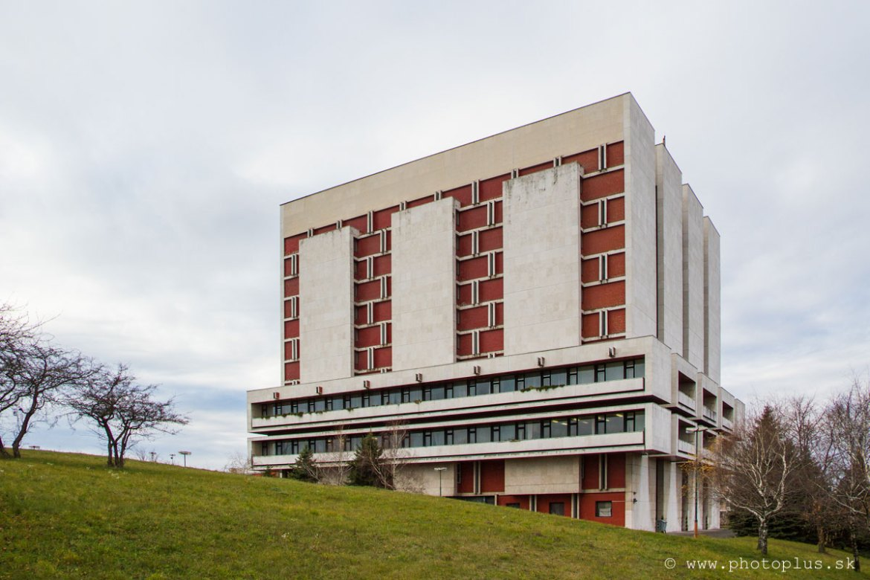 slovensky-narodny-archiv-bratislava-1