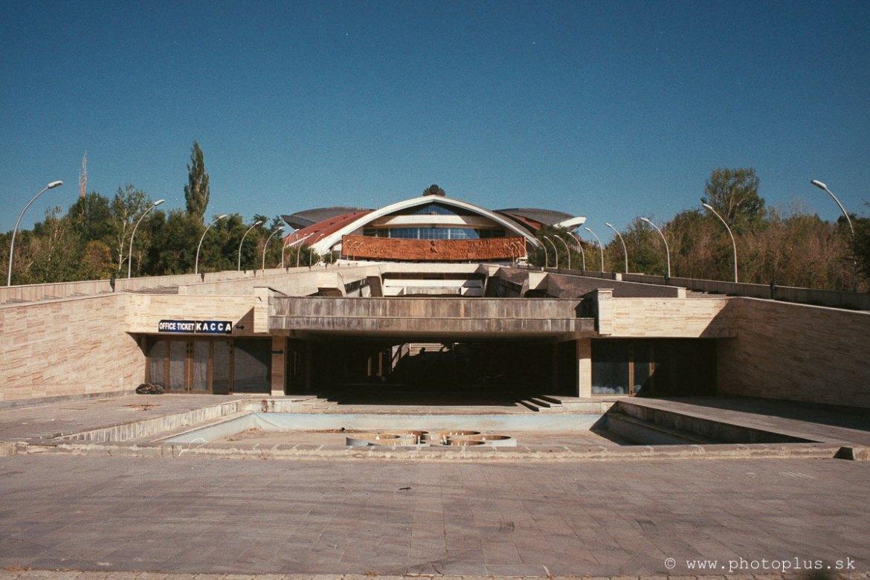 karen-demirtchian-sport-concert-complex-yerevan-armenia-13
