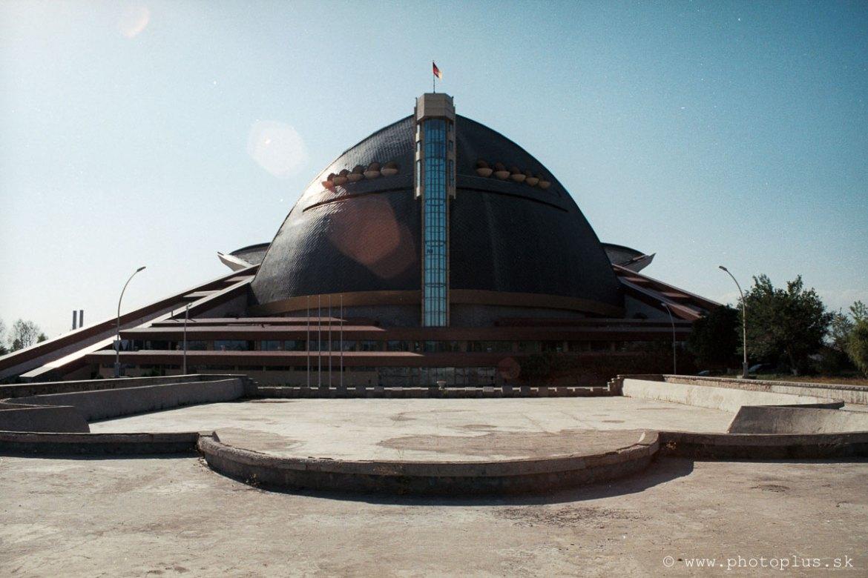 karen-demirtchian-sport-concert-complex-yerevan-armenia-5