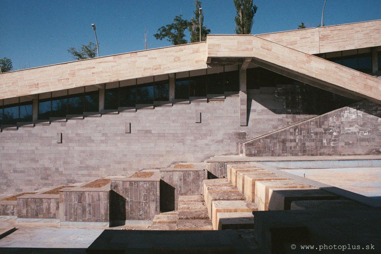 karen-demirtchian-sport-concert-complex-yerevan-armenia-9