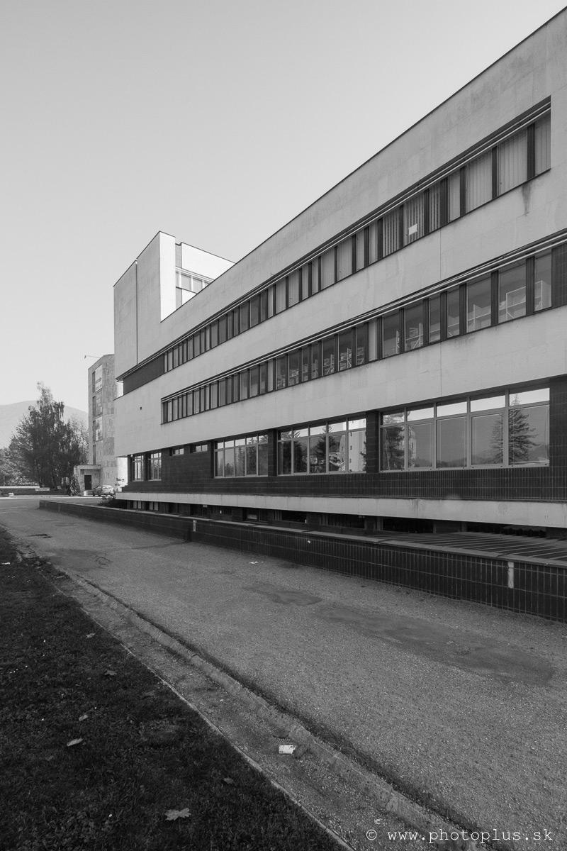 Budova-banky-Považská-Bystrica-10