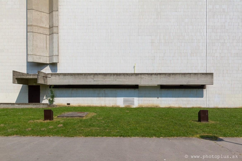 Dom_umenia_Piestay_in-60