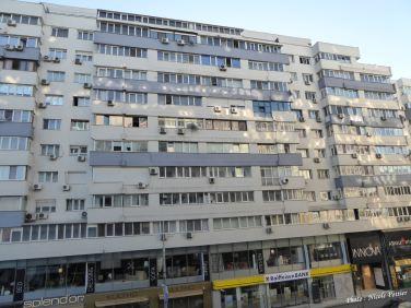Bucarest 06