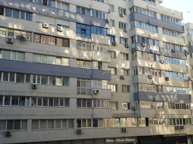 Bucarest 07