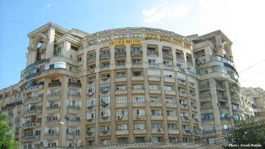 Bucharest 02