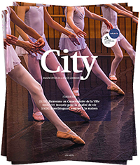 city-mag-luxembourg