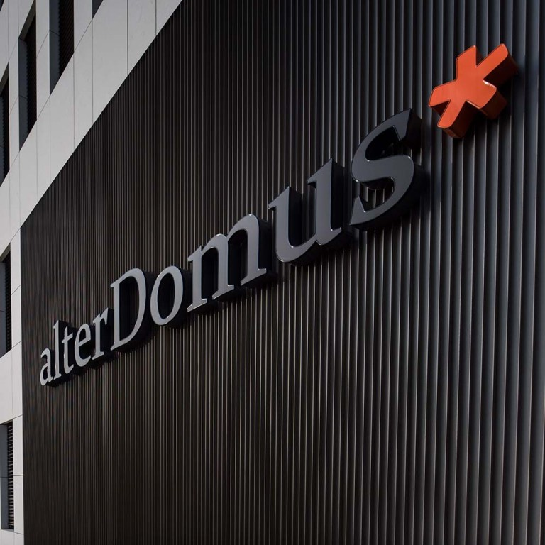 photographe-luxembourg-alterdomus