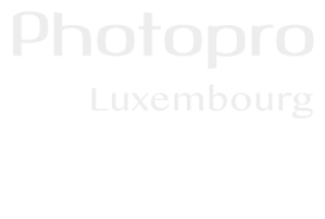 photopro-logo-blanc