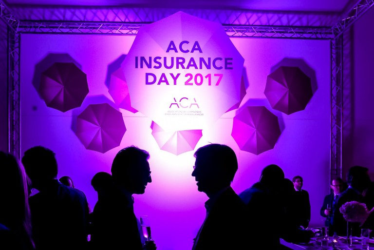 european-convention-center-aca-insurance-day-2017-4