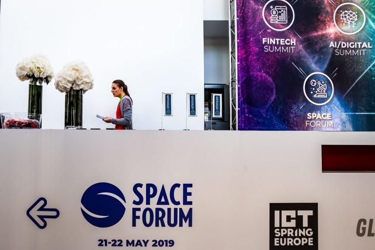 european-convention-center-ict-spring-europe-2019-50