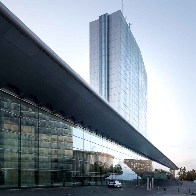 european-convention-center-luxembourg
