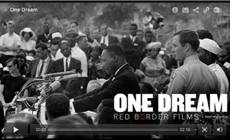 TIME begint filmplatform met journalisten en fotografen