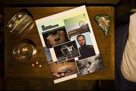7.7 publiceert zevende digitaal magazine