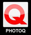 Apple wijst PhotoQ-app af om seksueel expliciete foto's