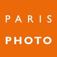 Meer bezoekers voor Paris Photo