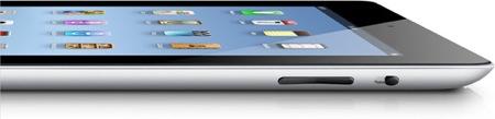 Bijna 25% van de Nederlanders gebruikt tablet