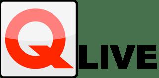 Maandag eerste online stream en hangout PhotoQ Live