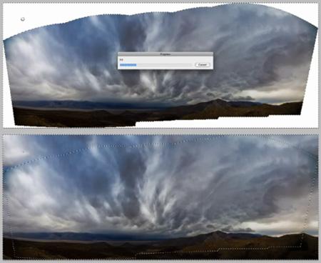 Photoshop maakt manipulatie nog makkelijker