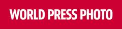 Inzenden voor multimediaprijs World Press Photo opengesteld
