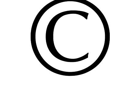 Hoe ver gaat toestemming voor gebruik foto's op websites?